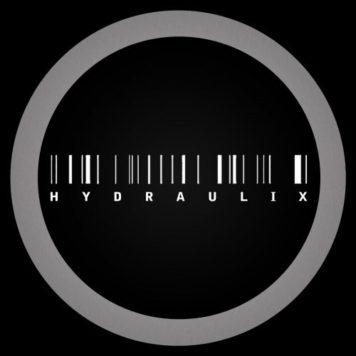 Hydraulix - Techno - Australia
