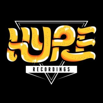 Hype Recordings - Electro House - Australia