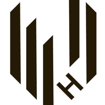 Hypercolour - Deep House