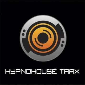 Hypnohouse Trax - Techno