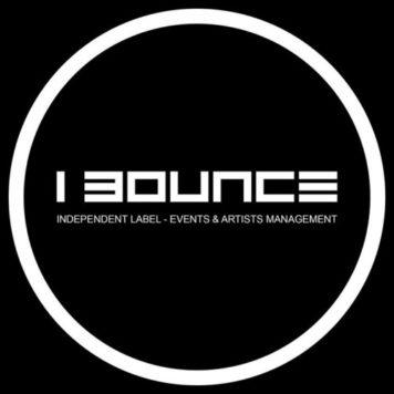 I Bounce Records - House