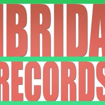 IBRIDA RECORDS - Big Room