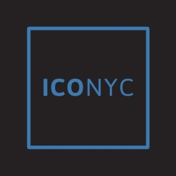 ICONYC - Progressive House