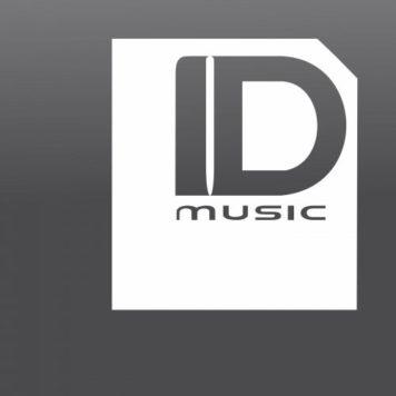 ID Music Records - Minimal