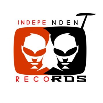 INDEPENDENT RECORDS - Deep House - Russia
