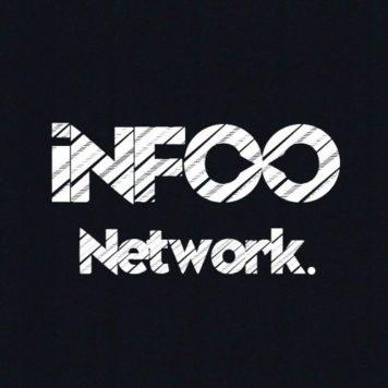 INFOO Records - Deep House