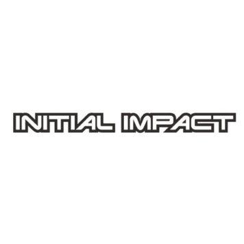 INITIAL IMPACT (R135) - Big Room
