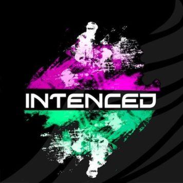 INTENCED - Trance