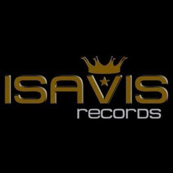 ISAVIS Records - Deep House - Italy