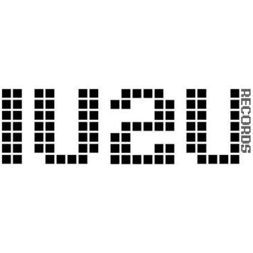 IU2U Records - Techno - Germany
