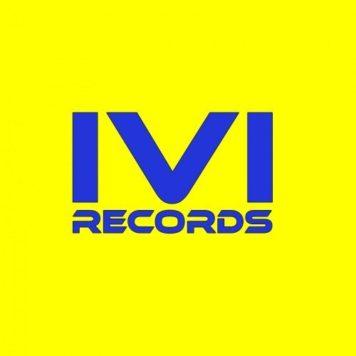 IVI Records - Techno - Spain