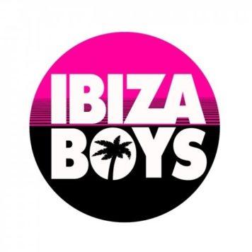 Ibiza Boys - Techno