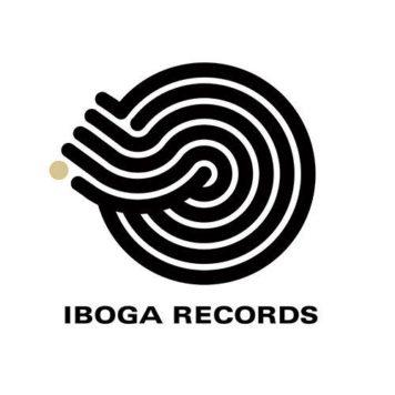 Iboga Records - Psy-Trance