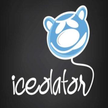 Iceolator - Techno - Spain
