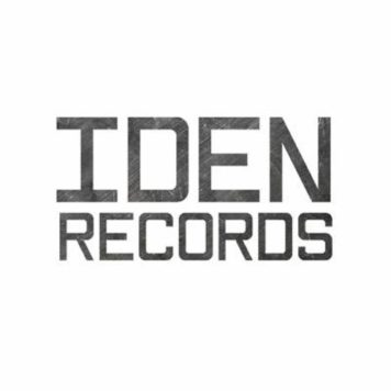 Iden Records - Big Room