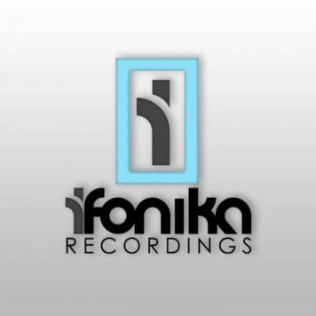 Ifonika Recordings - Progressive House
