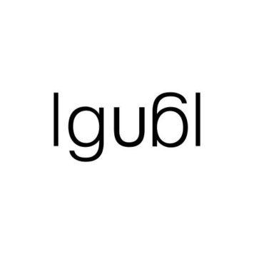 Igual Recordings - Deep House -