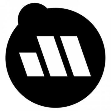 Ill Bomb Records - Techno - United States