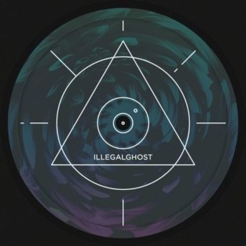 Illegal Ghost - Deep House