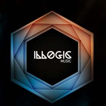 Illogic Music - Techno - Italy