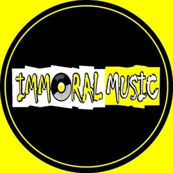 Immoral Music - House -