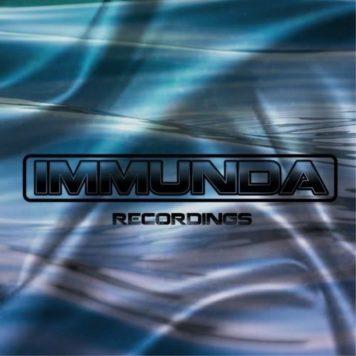 Immunda Recordings - Hard Dance - United Kingdom