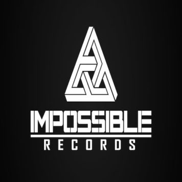Impossible Records - Dubstep - United States