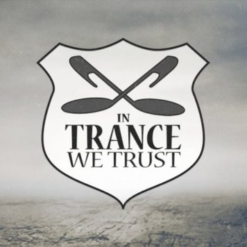 In Trance We Trust - Trance - Netherlands