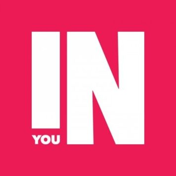 In You Records - Tech House - Ireland