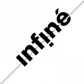 InFine - Electronica - France