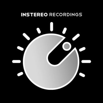 InStereo Recordings - House - United States