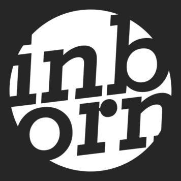 Inborn Records - Minimal