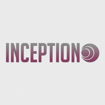 Inception - Progressive House - Lithuania