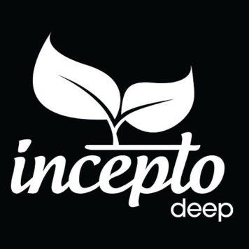 Incepto Deep - Deep House - Kazakhstan