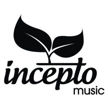Incepto Music - Progressive House -