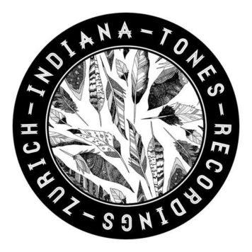 Indiana Tones - Indie Dance