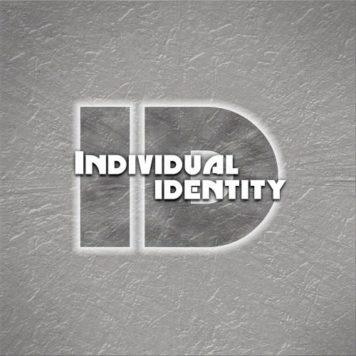 Individual Identity Music - Trance - United States