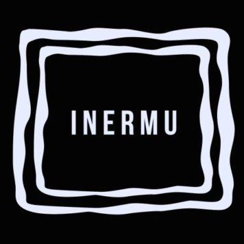 Inermu - Deep House - United Kingdom