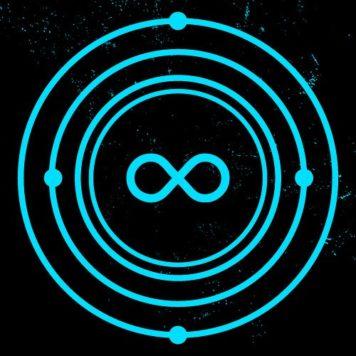 Infinite Machine - Electronica - Mexico