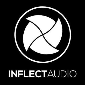 Inflect Audio - Drum & Bass - United Kingdom