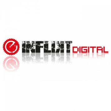 Inflikt Digital - Trance