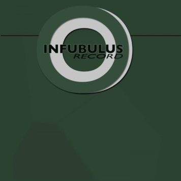 Infubulusrecord - Electronica - France