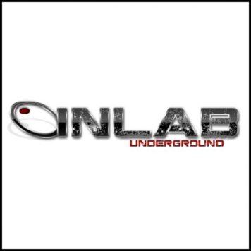 Inlab Underground - Techno -