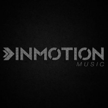 Inmotion Music - Tech House - United States