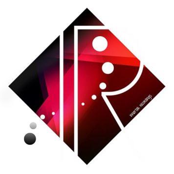 Innertek Recordings - Techno