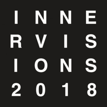 Innervisions - Deep House - Germany