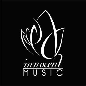 Innocent Music - Minimal
