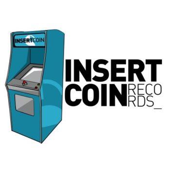 Insert Coin - Tech House - Spain