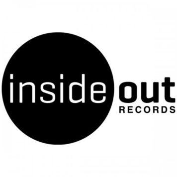 Inside Out Records - Deep House - United Kingdom