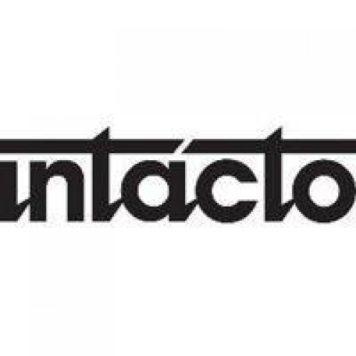 Intacto - Tech House - Netherlands